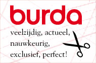 Burda