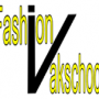 fashionvakschool breda