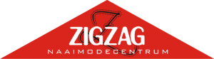 ZIGZAG Naaimodecentrum - Hoogeveen