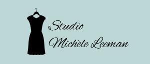 Studio Michèle Leeman