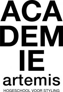 Logo Artremis
