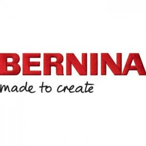 BERNINA make to create