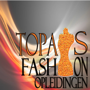Logo Topais