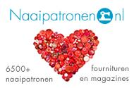 naaipatronen.nl