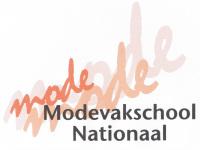 Modevakschool Nationaal Oosterhout