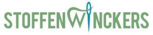 logo winckers