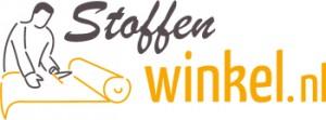 Logo Stoffenwinkel