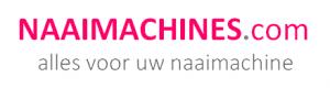 Naaimachines.com